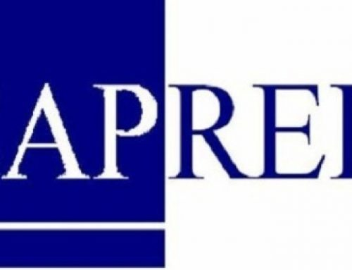 CapReit Ltd.