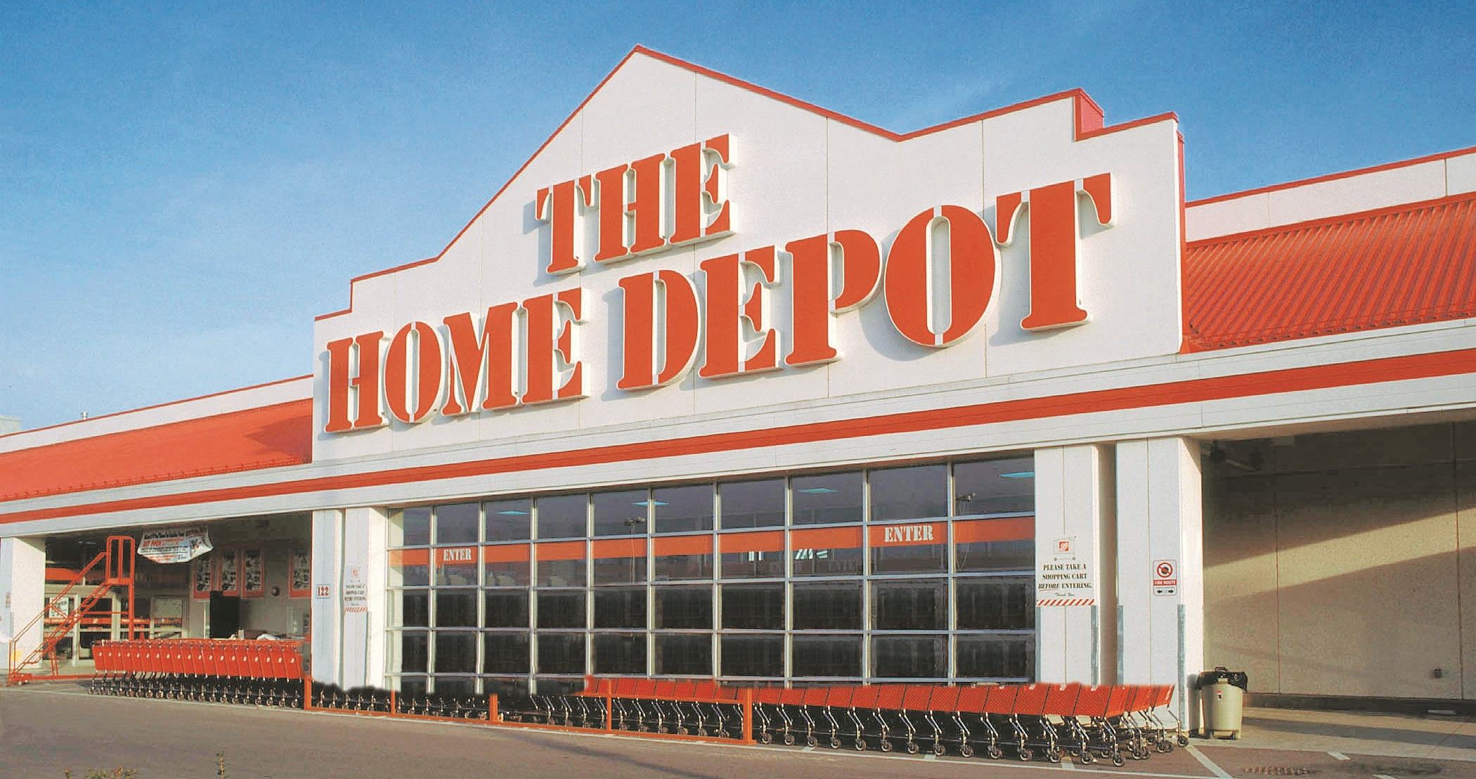 Home Depot Canada - Metro Compactor Service on home depot cash, home depot plumbing aisle, home depot direct deposit, home depot parking, home depot discounts, home depot benefits, home depot mastercard, home depot delivery, home depot shop, home depot services, home depot forms, home depot secure log in, home depot check, home depot projects, home depot locator, home depot address, home depot rebates, home depot product online, home depot home, home depot pricing,
