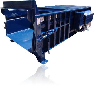 RJ-275 Compactors